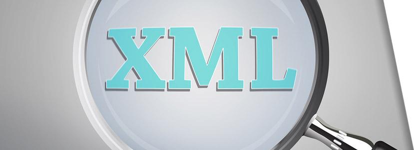 banner-xml-inside