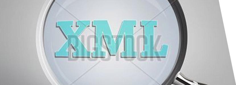 is_xml