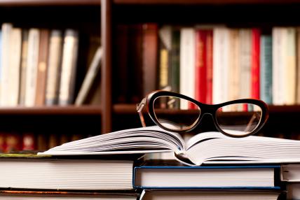 bigstock-Library-44194291