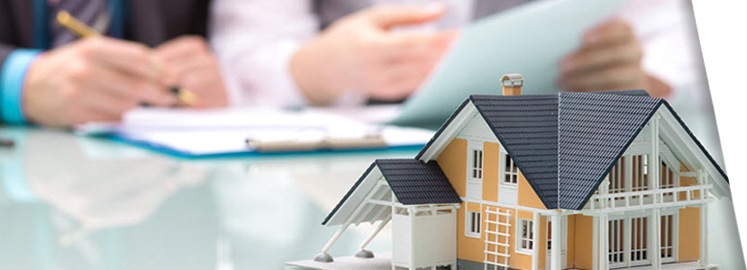 mortgage_solution