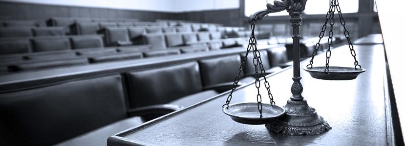 Scales of Justice_Legal Transcription Services 829x300 l