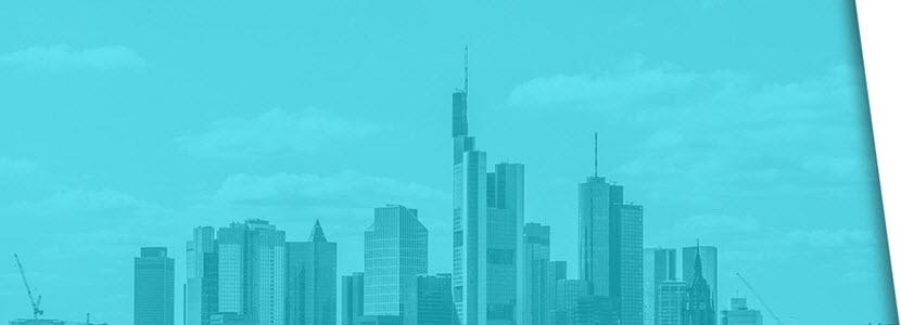 Frankfurt turquoise_830x300_wedge