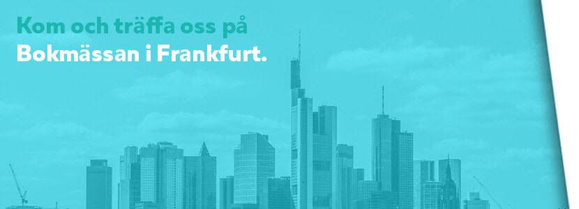 Frankfurt_turquoise_830x300_wedge-1_SWE_Tmp
