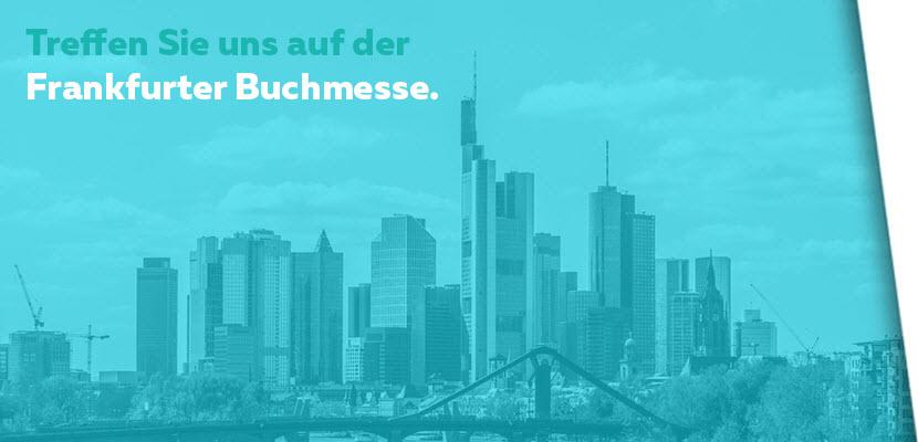Frankfurt_turquoise_830x400_wedge-1_DE_German