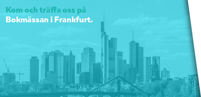 Frankfurt_turquoise_830x400_wedge-1_SWE