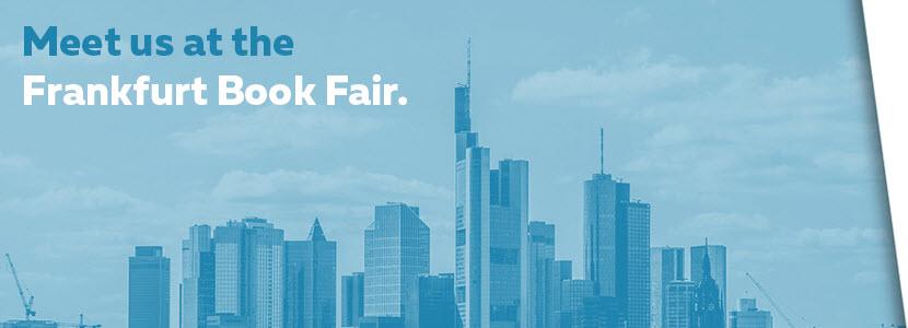 Meet us at the Frankfurt Book Fair-800x300-wedge