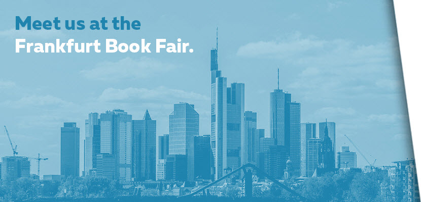 Meet us at the Frankfurt Book Fair-800x400-wedge