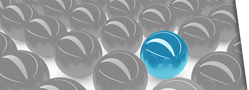 Digital Advantage_Stand Out Blue Ball 829x300